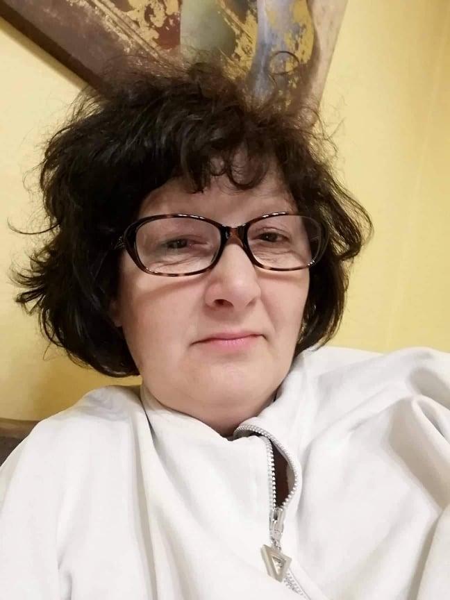 Румяна Дерменджиева